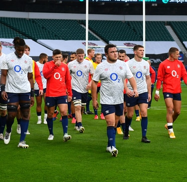 England rugby captain betting score betting